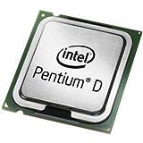 3.0GHz Intel Pentium D 930 Dual Core 800MHz Cache 2x2MB LGA775 HH80553PG0804M
