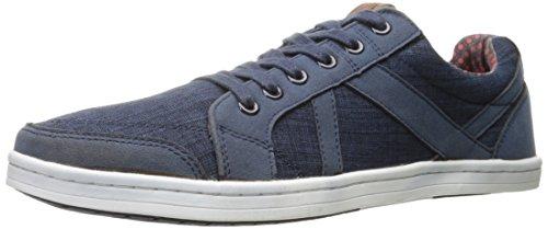 ben-sherman-mens-lox-fashion-sneaker-blue-chambray-85-m-us