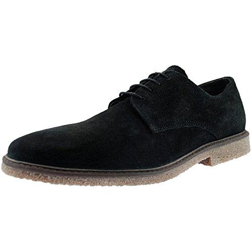 Pretos Sapatos Nairn Mens Sapatos Mens Nairn Burocracia Burocracia SvzAwq7w