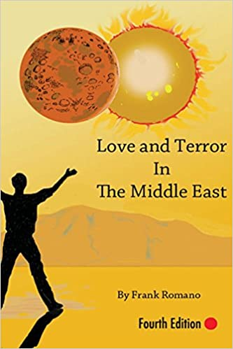 Amazon love and terror in the middle east 4th edition love and terror in the middle east 4th edition 4th edition fandeluxe Choice Image