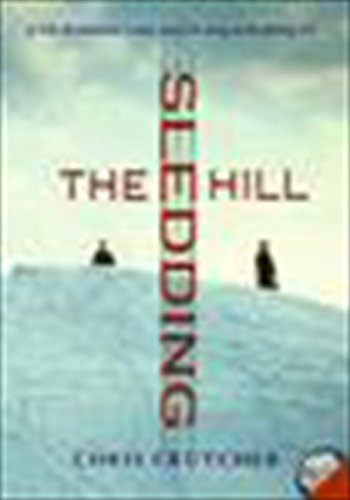 The Sledding Hill [Chris Crutcher] (Tapa Blanda)