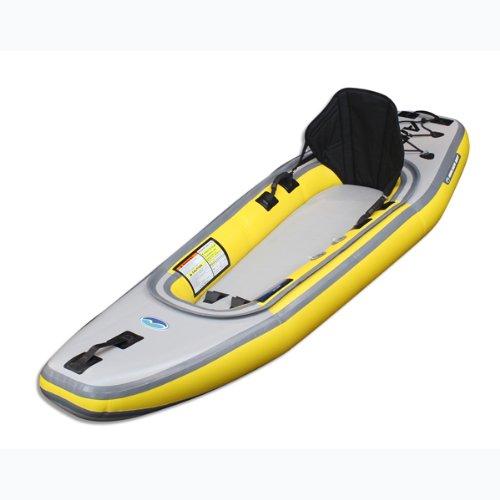 Airis-Play-65-PSI-Inflatable-Kayak-from-Walker-Bay