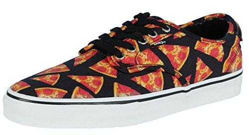 vans-mens-chima-ferguson-pro-digi-pizza-skateboarding-shoe-digi-pizza-black-105