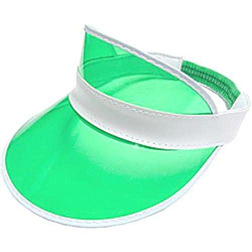 Green Kitchen Jeddah: Trademark Universal Size Dealer Visor