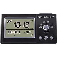 CT-11 Al-Fajr Automatic Azan Clock