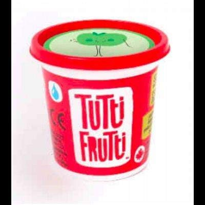 Bojeux Tutti Frutti : Pot 100 gr / Green Apple: Toys & Games