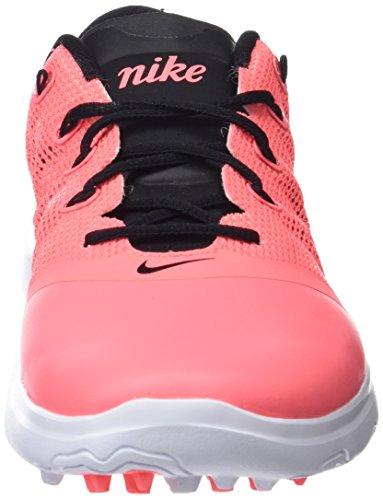 Lunar nbsp;Sneakers pink 2 Empress Women Nike Lunar 2 Women Empress vq1Y6