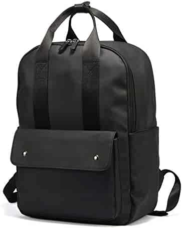 7248402a3096 Shopping $100 to $200 - Last 30 days - Backpacks - Luggage & Travel ...