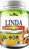 Linda-Working Diet Pills - Weight Loss Supplements to Burn Fat Fast - Boost