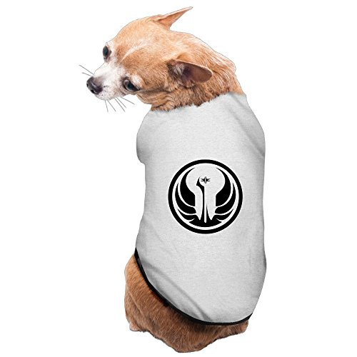 (Star Wars: Battlefront Comfortable Dog Sweater)