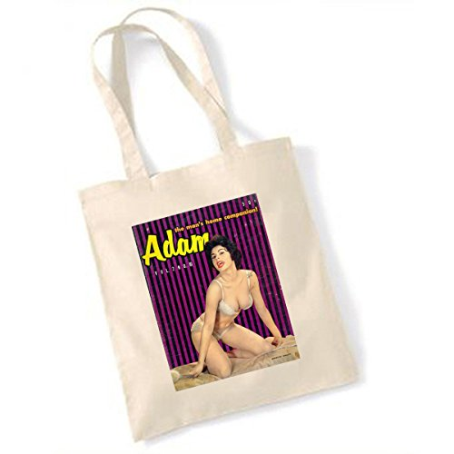 Adam Vol 2NO 10Tasche