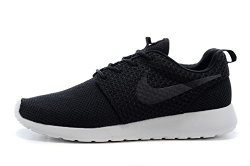 para Roshe mujer One Nike DPCLC20NNMSZ wUqaw