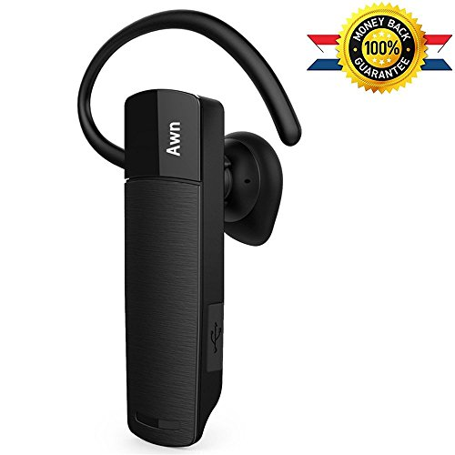 awn-lightweight-noise-cancelling-bluetooth-wireless-headset-v41
