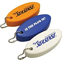 Unified Marine 50091620 Foam Key Float by SeaSense