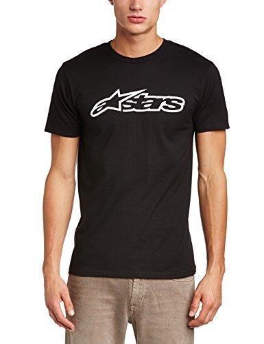 ALPINESTARS Mens Blaze Classic T Shirt
