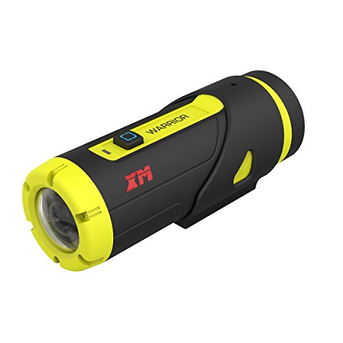 xm-sports-hd-1080p-action-camera-h265-built-in-wi-fi-camcorder-with-3400mah-lithium-ion-battery-16gb