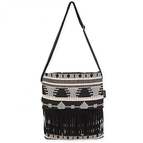 catori-womens-hope-boho-crossbody-d-black-multi