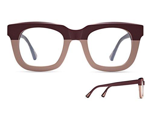eyeglasses-christian-roth-jae-crx-00028-plum-pink