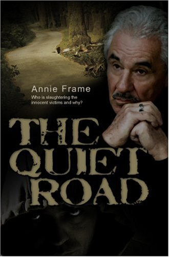 Image of The Quiet Road