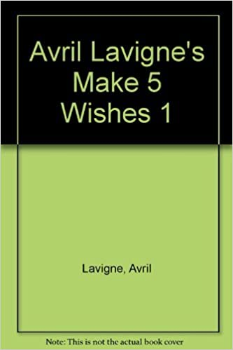 5 wishes free download