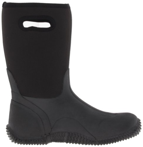 Pictures of Roper Men's Barn Boot Ii black 13 M US black 13 M US 3