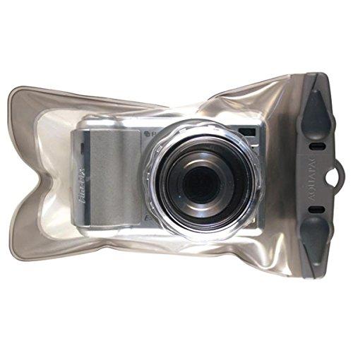 Aquapac Compact Waterproof Camera Case - 8