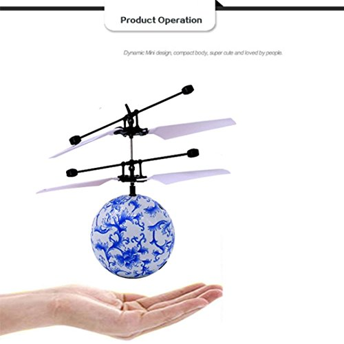 rc-flying-ball-drone-helicopter-ball-built-in-shinning-led-lighting-for-kids-toy-blue