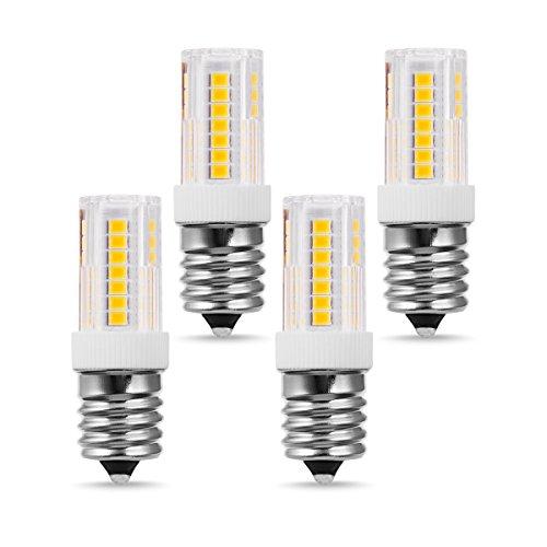 appliance bulbs 30w - 3