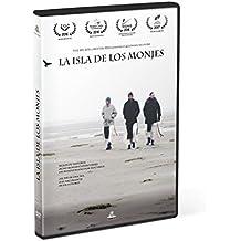 De Terugker Van de Monniken op Schiermonnikoog - La isla de los Monjes -