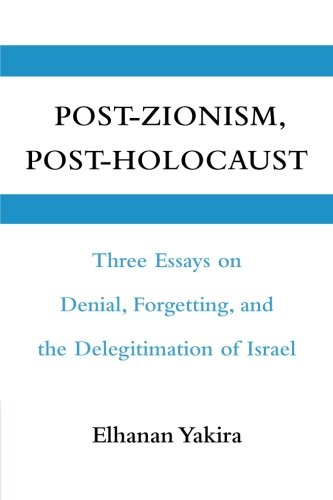 holocaust denial persuasive essay The center for immigration studies has once again distributed racist information –– this time from a known holocaust distributes essay from holocaust.