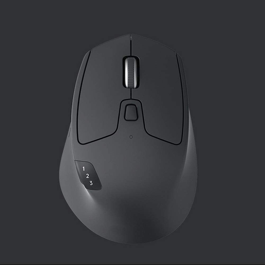 SELCNG Bluetooth Dual Mode Mouse and Keyboard Set