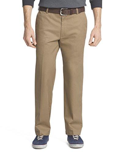 Pants Straight Cuffs - 7