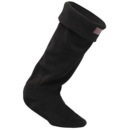welly boot liners - 9