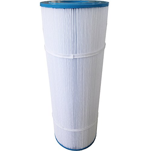 Pool Industries Replacement Filter Cartridge - 6