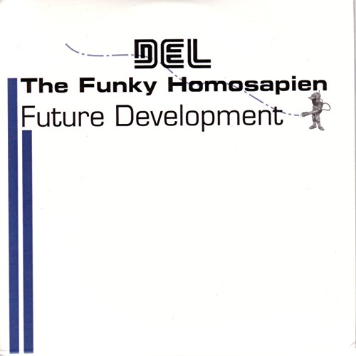 Future Development [Explicit]