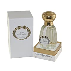 This is a citrus aromatic introduced in 2007. The fragrance features cypress, grapefruit, citruses and sicilian lemon.