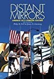 img - for Distant Mirrors: America as a Foreign Culture book / textbook / text book
