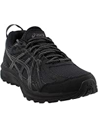 Men's Frequent Trail Running Shoe