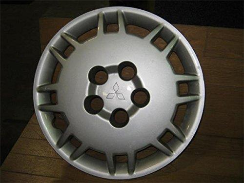 三菱 純正 パジェロジュニア H57系 《 H57A 》 ホイールキャップ P19801-13001894 B01N0BYJ19