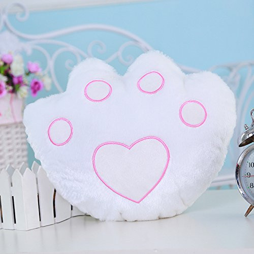 Amazon.com: Luminous Pillow Christmas Toys Starfish Plush Toys Flashing Pillow Wedding Birthday Gift Cushion Fortune Doll pusheen Toys: Baby