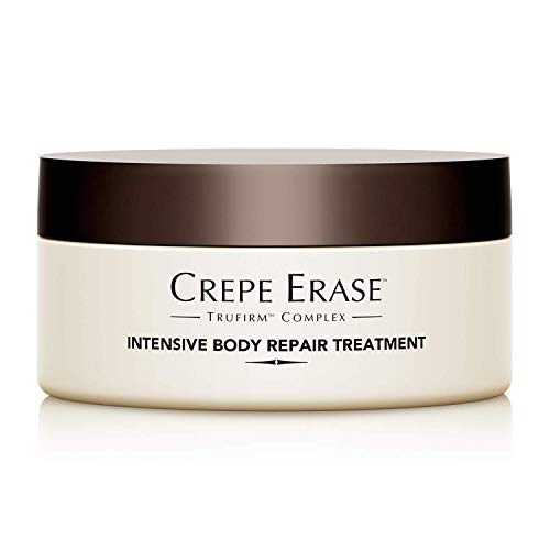 Crepe Erase - Anti Aging Hand Repair Treatment - Trufirm Complex - ()