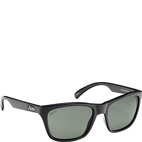 hobie-woody-50pgy-polarized-rectangular-sunglassesshiny-black58-mm
