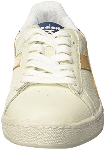 La Liberté De Jeu - Chaussures - Bas-tops Et Chaussures De Sport Diadora YiXmDI