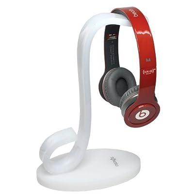 Cosmos ® Brand Headphone Stand