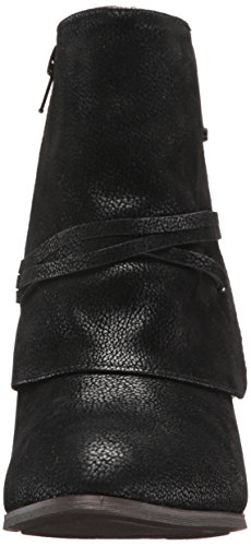 Fergalicious Ankle Black Canyon Women's Bootie rrq1Pfw