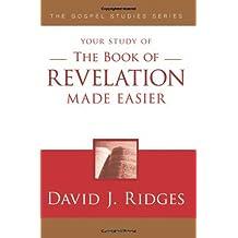The Book of Revelation Made Easier (Gospel Studies Series)