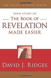 The Book of Revelation Made Easier (Gospel Studies (Cedar Fort))