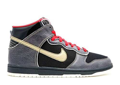 from china sale online Dunk HIGH Premium SB 'Marshall Amps' - 313171-071 - outlet store cheap online newest for sale qYKWp
