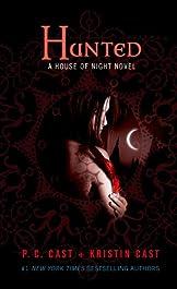 House Of Night Series Chosen Pdf
