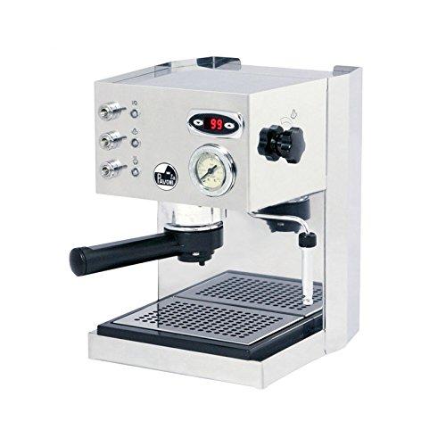 La Pavoni Pump Machine Dolce Espresso